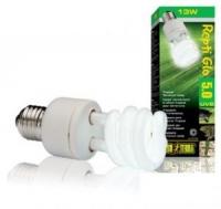 лампа ультрафиолетовая Repti Glo 5,0 13w