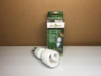 Лампа ультрафиолетовая Компакт 10.0. 26Вт.