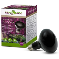 Лампа ночная Repti Zoo  50W